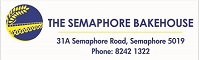 The Semaphore Bakehouse